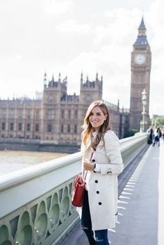 Red Shoes - Gal Meets Glam London