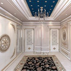 Customer Project#perfect #project #perfection #uae #ksa #kuwait #dubai #design #designer #almaty #azerbaijan #doha#qatar #baku #jeddah #emirates #exlusive #elldekormimarlik #abuja#luxury #içmimar #interior #istanbul #instacollage #interiordesign #homedesign #webstagram #turkey #muratesr#moscow