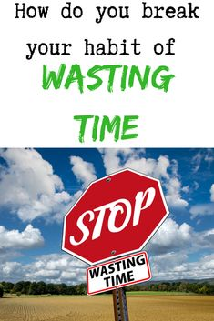 How do I break my habit of wasting time? – The daily pankaj Cordless Chainsaw, Gas Chainsaw, Electric Chainsaw, Pogo Games, Friendship And Dating, Nyc Coffee Shop, Beach Honeymoon Destinations, Rich Dad Poor Dad, California City