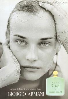 Giorgio Armani Acqua Di Gio - http://perfumxx.com/%D0%B4%D0%B0%D0%BC%D1%81%D0%BA%D0%B8-%D0%BF%D0%B0%D1%80%D1%84%D1%8E%D0%BC%D0%B8/giorgio-armani-acqua-di-gio-edt-100ml-woman&tracking=52a5793641cb7