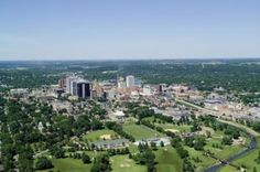 #1 Rochester, MN--- Best Places to Live (home)