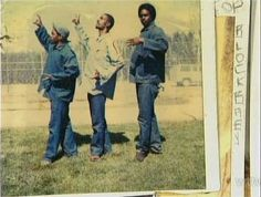 raymond washingtonRaymond Lee Washington was the man who started the Crips. He was killed at age 26 by a shotgun blast — allegedly by someone he knew — on the corner of 64th and San Pedro streets on August 9, 1979 in South Los Angeles.