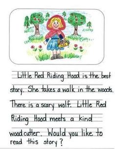 28 best writing opinionpersuasive images on pinterest english first grade opinion writing mentor texts what is the best fairy tale spiritdancerdesigns Choice Image
