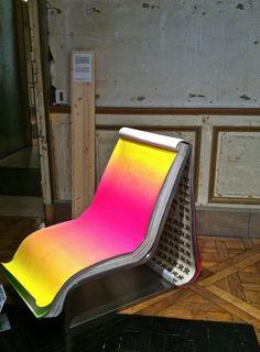 Stefan Sagmeister    http://2.bp.blogspot.com/-RGe2aadacUU/TuSuJWmQXdI/AAAAAAAABxs/xseSvgUdNNY/s1600/IMG_1575.jpg