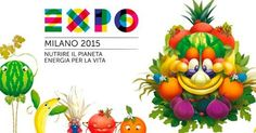 Biglietto EXPO 2015 a 14,90 €