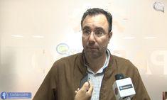 "Luis se reunió con JOH para hablar sobre ""temas de Honduras"""