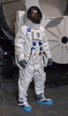 apollo space suit rental - photo #12