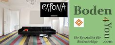Boden4You: Objectflor Expona Domestic @ www.Boden4You.com Je...
