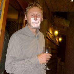 Face Mats @ www.red5.co.uk/face-mats.aspx