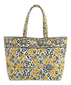 734a04c979f Vera Bradley bag! Vera Bradley Tote Bags, Vera Bradley Patterns, One Bag,