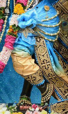 . Krishna Leela, Jai Shree Krishna, Krishna Radha, Shree Krishna Wallpapers, Lord Krishna Hd Wallpaper, Little Krishna, Cute Krishna, Iskcon Krishna, Krishna Drawing