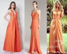 A moda festa 2016 pode ser definida pelo seu estilo fresco, a volta das cores vibrantes, dos estampados alegres , e da áurea sensual e f...