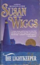 The Lightkeeper: Susan Wiggs