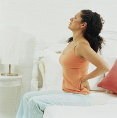 Exercises for Spinal Stenosis?