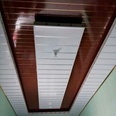 Plafon Pvc Solo - www.centerplafonpvc.com