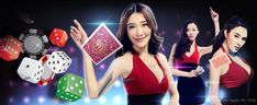 Mega Reel Casino- Is it Likely to Have More Enjoyable? Slot, Iphone Wallpaper, Banners, Target, Gaming, Live, Illustration, Videogames, Illustrations