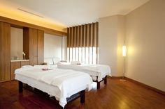 Hotel Nikko Saigon - Ren Spa  http://www.hotelnikkosaigon.com.vn/en/gallery_detail.php?id=263