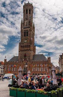 image+for+Bruges,+Belgium+wallpaper