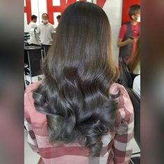 """Sexy / Back"" Get your #DreamHair Book your appointment now! #LEVYLUP  Visit us at Hairshaft (Hairshaftsalonglorietta makati city 3rd level glorietta 3 near gold'sgym:) For inquiries call or text telephone number (02-519-6178) mobile number (09-773-463-768)  We Are The #salonthatcares #hairshaftsalon #HairshaftAngel #ilovehairshaft #hairshaftlevy #lucybritanicolevy #hairshaftsalonglorietta #signaturetone #color #brazilianblowout  @hairshaftsalonglorietta @hairshaftpodium @hairshaftfort…"