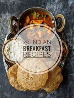 Looking for the delicious Indian breakfast recipes? We have got you covered with these 20 best breakfast recipes which are totally delicious. Goan Recipes, Gujarati Recipes, Cooking Recipes, Punjabi Recipes, Vegetarian Breakfast Recipes Indian, Best Breakfast Recipes, Breakfast Platter, Breakfast Items, Breakfast Options