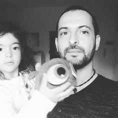 """""""Mi piace"""": 7, commenti: 0 - Giovanni Piccirillo (@oskar.mat) su Instagram"""