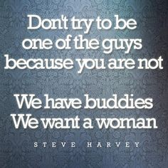 Steve Harvey Quotes Steve #harvey …  Jumpsteve Harvey  Pinterest  Steve Harvey .