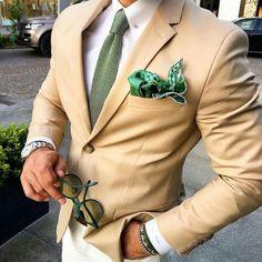 "stylishlook: ""http://stylishlook.tumblr.com/ """