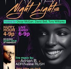 come see adrian b this friday at club epic 3000 blodgett @ ennis. dont miss it!