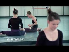 The Importance of the Perfect Fit. Principal Dancer Megan Fairchild discusses her pointe shoes. All About Dance, Just Dance, Dance Tips, Dance Videos, City Ballet, Ballet Dance, Pointe Shoes, Ballet Shoes, Dancers Body