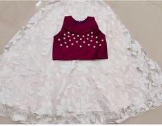 Baby Fancy Dress, Baby Girl Birthday Dress, Kids Dress Wear, Fancy Dress For Kids, Kids Gown, Kids Wear, Gowns For Girls, Dresses Kids Girl, Baby Dresses