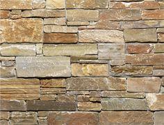 Revestimiento de fachada de piedra natural SCAGLIA CANYON by B