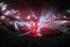 【完全レポ】BABYMETAL、東京ドーム激震の1日目「RED NIGHT」を速攻レポート! (画像 5/8)  邦楽 ニュース   RO69(アールオーロック) - ロッキング・オンの音楽情報サイト