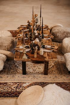 Wedding Shoot, Boho Wedding, Wedding Reception, South African Weddings, Wedding Furniture, Flower Installation, Bohemian Furniture, Warehouse Wedding, Romantic Picnics
