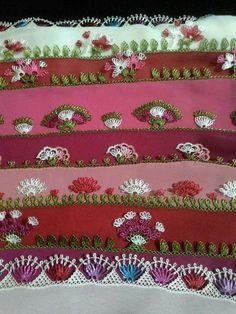 Fabric, Red, Herbs, Leotards, Tejido, Tela, Cloths, Fabrics, Tejidos