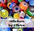Best prices for Millefiore