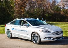 Ford to skip Level 3 autonomy to keep sleepy drivers happy  Ford plans to skip Level 3 autonomy and shoot right for Level 5 the highest level of car automation. The automaker decided to skip the midway point after it noticed a few of its engineers dozing while testing semi-autonomous vehicles.  Even with bells buzzers warning lights vibrating seats and steering wheels and another engineer in the passenger seat the engineers struggled to maintain situational awareness according to Raj Nair…