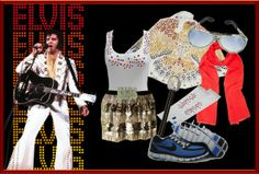 rock-and-roll-marathon-las-vegas-elvis-running-costume