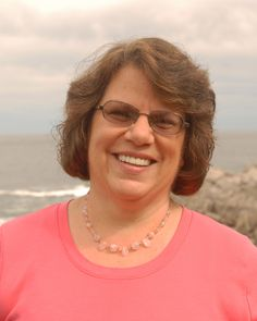 Toni Buzzeo author photo_credit Sasha Salzberg