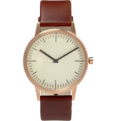 150 Series Wristwatch (Uniform Wares)