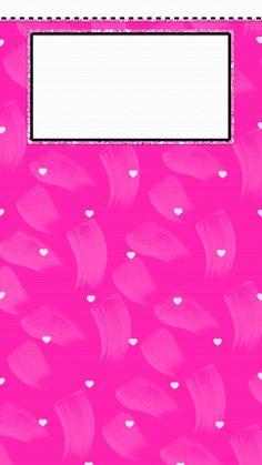Iphone Lockscreen Wallpaper, Pink Wallpaper Backgrounds, Lock Screen Backgrounds, Easter Wallpaper, Best Iphone Wallpapers, Heart Wallpaper, Locked Wallpaper, Pretty Wallpapers, Easter Pictures