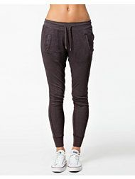 Vila Picass Jersey Pants