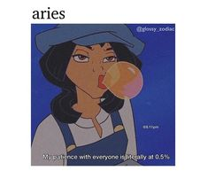 Zodiac Signs Chart, Aries Zodiac Facts, Aries And Libra, Aries Traits, Aries Love, Aries Quotes, Aries Sign, Aries Woman, Aries Horoscope