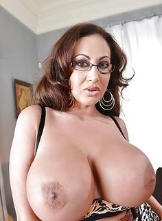 Necessary Bug busty milfs videos are