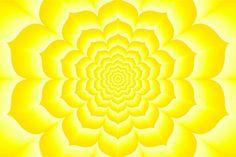Magical Chakra Meditation Chants for Solar Plexus Chakra Solar Plexus Chakra Healing, Chakra Healing Meditation, Chakra Healing Music, Daily Meditation, Meditation Music, Mindfulness Meditation, Meditation Videos, Chakra Heilung, Calming Colors