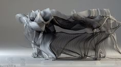 German designer, Tobias Gremmler, used to recreate the graceful moves of Kung Fu into an animated series. Kung Fu Motion Visualization slows down moments so viewers can see its beauty. Cgi, Kung Fu Moves, Chinese Martial Arts, Motion Capture, Colossal Art, Bow Sneakers, 3d Animation, Animation Reference, Tobias