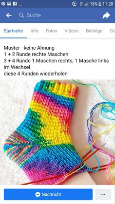 Always wanted to learn how to knit, but unclear where do you start? This specific Utter Beginner Knitting Collection is . Knitting Blogs, Easy Knitting, Knitting Patterns, Beginner Knitting, Crochet Hooks, Crochet Baby, Knit Crochet, Granny Style, Learn How To Knit