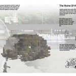 Sukkahville 2014: Ruins of the Past By: Papericleous Anthimos and Sofos Pentelis (Cyprus)