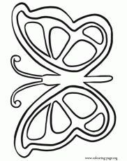 TONS of coloring pages for free! The kids love these! Make your world more colorful with free printable coloring pages from italks. Our free coloring pages for adults and kids. Spring Coloring Pages, Easy Coloring Pages, Animal Coloring Pages, Free Printable Coloring Pages, Coloring Pages For Kids, Coloring Books, Coloring Sheets, Adult Coloring, Free Printables