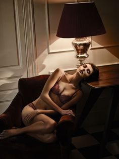 Cassia by Andres Sarda  available in our webshop at www.kantamsterdam.com