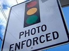 The Doral, FL City Council recently gave a green light by adopting a rule to reactivate the city's red-light safety camera, beginning with a 60-day warning period starting on July 1. In this phase, veh…